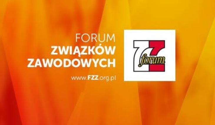 Stanowisko FZZ ws. inicjatywy wprowadzenia pluralizmu związkowego w Służbie Więziennej