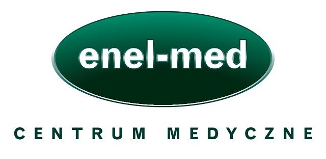 ENEL MED – nowe ceny pakietów