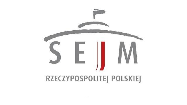 Przyszły rok bez funduszy nagród. Sejm uchwalił ustawę okołobudżetową