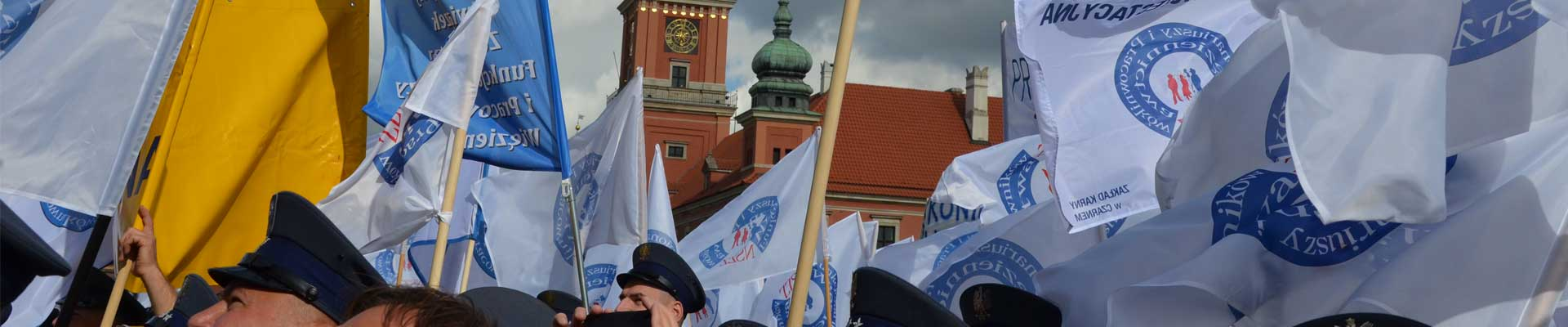 Międzynarodowa Związkowa Konferencja Służb Penitencjarnych Węgry 10-13 października 2018 r.