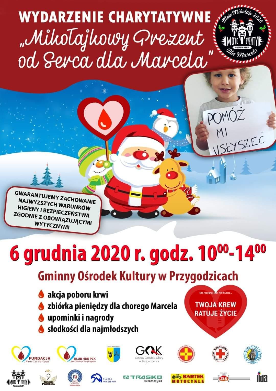 Zarząd Terenowy w Ostrowie Wielkopolskim zaprasza do udziału!!